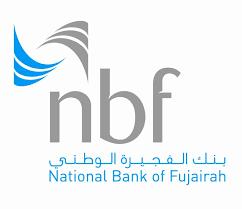 NBF Personal Loan