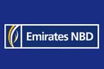 Emirates NBD Personal Cash Loan