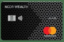 Apply For Noor Bank Wealth World Credit Card Soulwallet