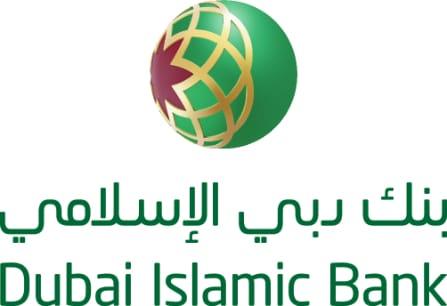 Dubai Islamic Personal Finance