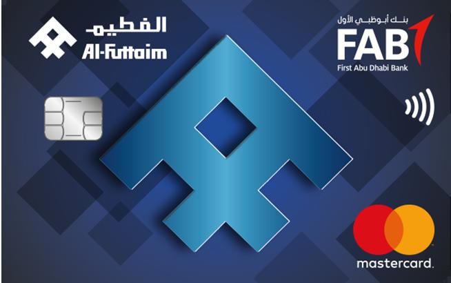 ADIB Cashback Visa Platinum Card