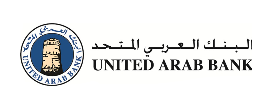 United Arab Bank Personal Loans for Expatriates