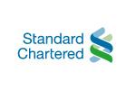 Standard Chartered Saadiq Personal Finance
