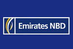 Emirates NBD Loan for NRIs – Loan against (for) NRE Fixed Deposits