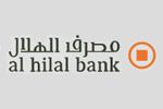 Al Hilal Bank Personal Finance