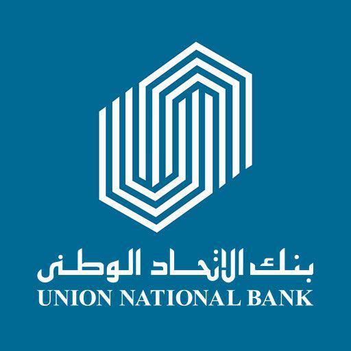 Union National Bank Rent Loan