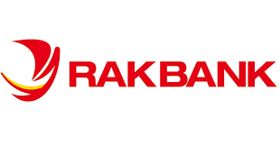 RAKBANK UAE National Loan