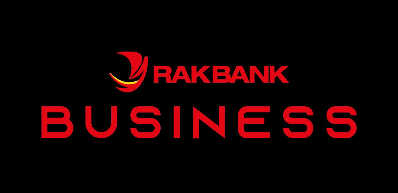 RAKBANK Business Finance