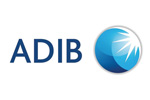 ADIB Personal Finance