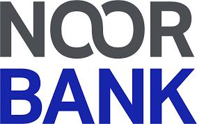 NOOR Bank Personal Finance