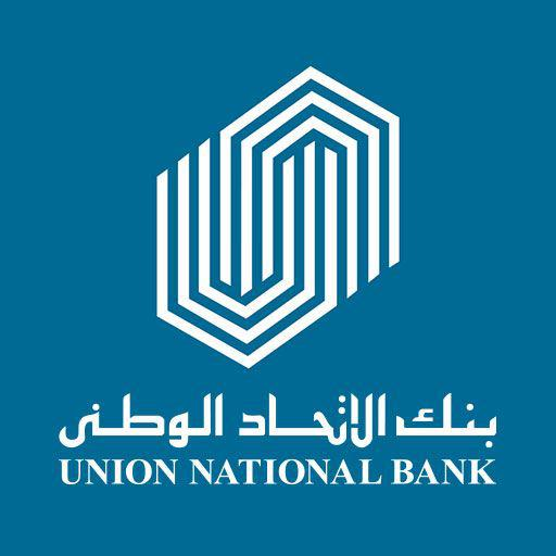 Union National Bank Education Loan